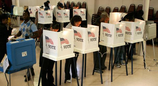 Voting machines_virginia voters alliance