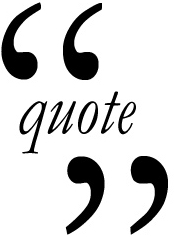 Quotation-marks-quote