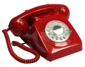 Telephone_rotary-dial