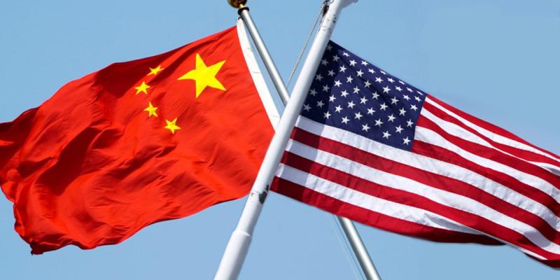 China-us-flags-crossed-trade-war-tariffs