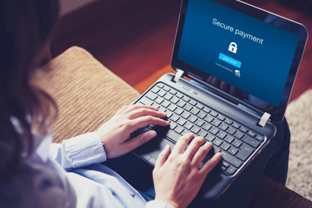 Online-shopping-security-Western-Eagle-Houston