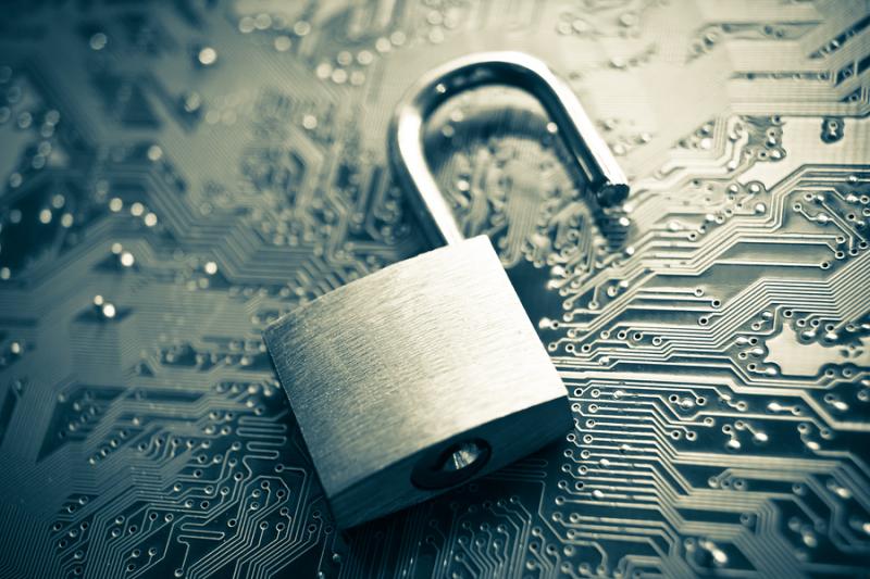 Computer-security-breach-75957572-bigstock