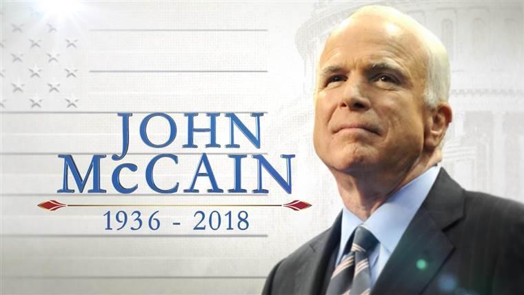 JOHN_MCCAIN_Obit_2018_MSNBC760