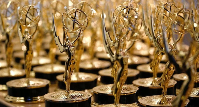 Emmy-statues-awards2