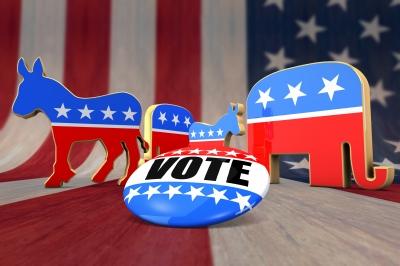 Vote_ID-100107012
