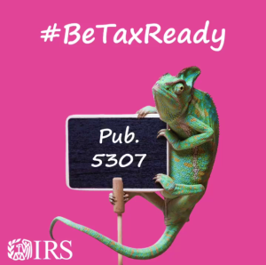 IRS chameleon with sign_IMG_1966