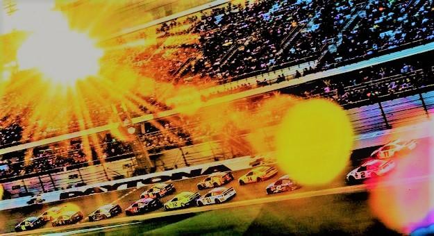 Daytona-500_2019-feb-17_NASCAR