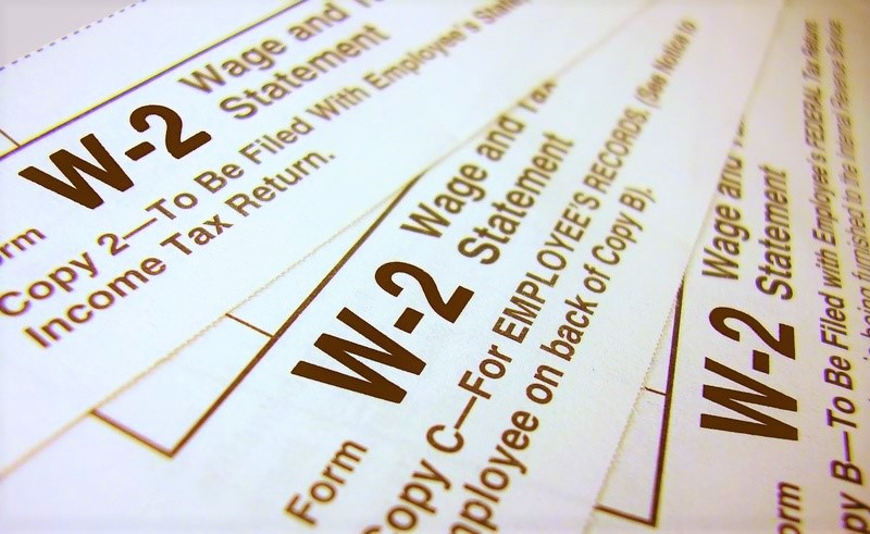 W-2 forms_cropped