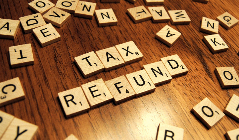 Tax refund Scrabble tiles_Got Credit_Flickr_cropped