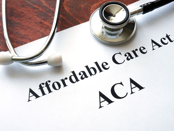 Obamacare 2018 tax year filing requirements - Don't Mess