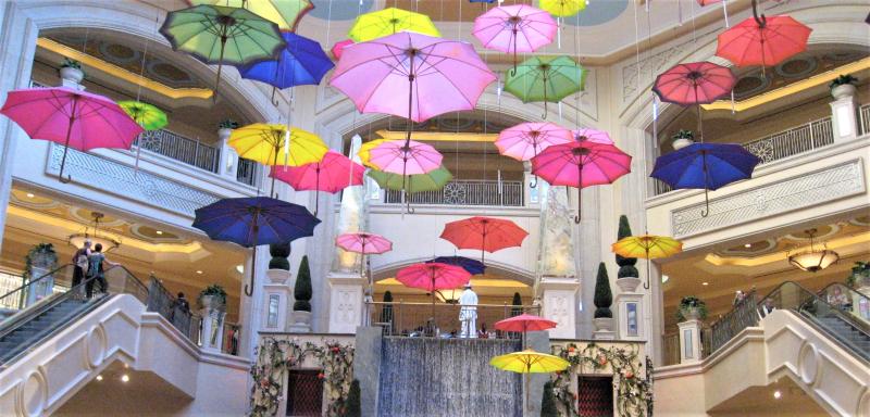 Venetian Hotel Las Vegas_Kay Bell photo_IMG_1290_2