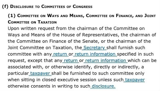 Congress Eyes Changes To Able Act >> 10 Things That Will Trigger A Tax Audit Don T Mess With Taxes