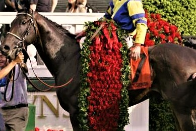 KY_Derby_ROSES_1_Craig-Duncan_English-Wikipedia-CC_cropped