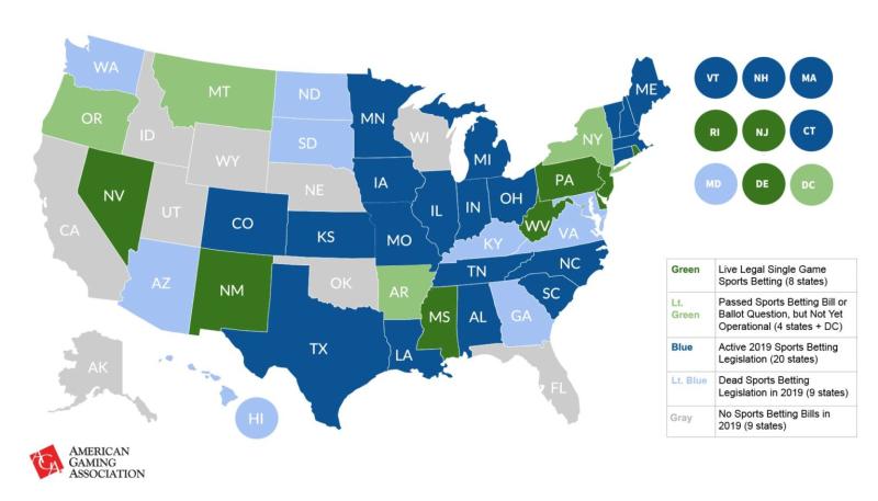 State-Gaming-Map-5.1.19-01-01-1536x878_American-Gaming-Association