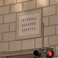 IRS HQ WDC by Kari Bluff via Flickr CC_edited