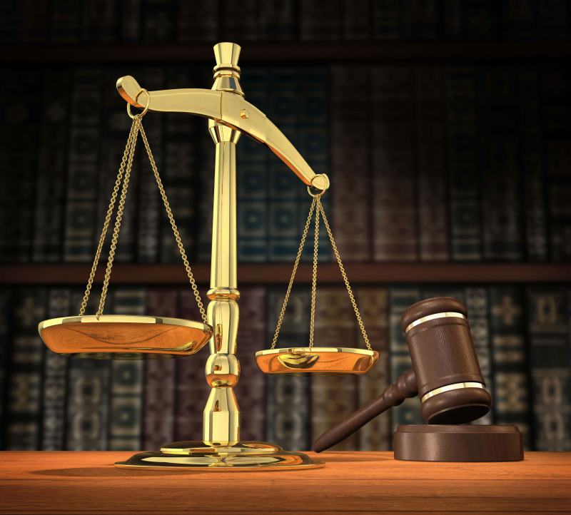 Scales-of-justice-gavel1