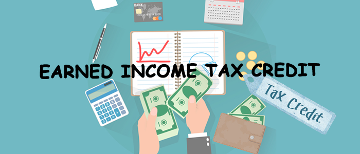 Earned-Income-Tax-Credit_desktop-drawing