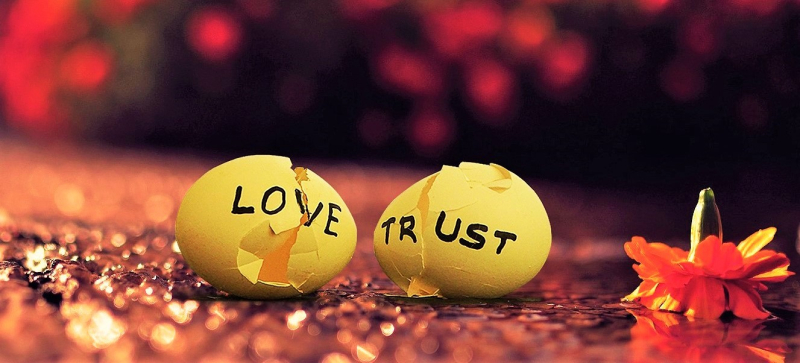 Love trust broken_Kumars-Edit_Flickr-CC