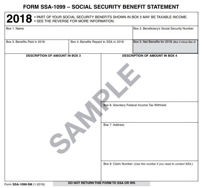 sports betting winnings taxable social security