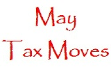 May_tax_moves_160