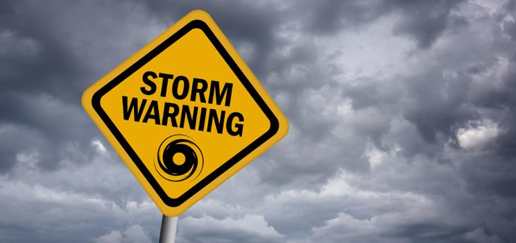 Storm_warning_sign