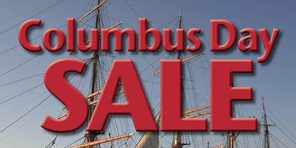 Columbus_Day_2019_Sale