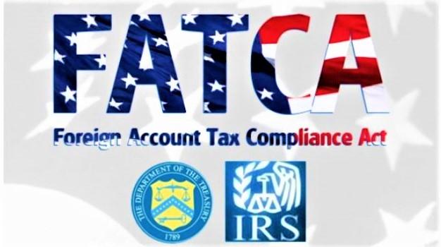Fatca_treasury_IRS