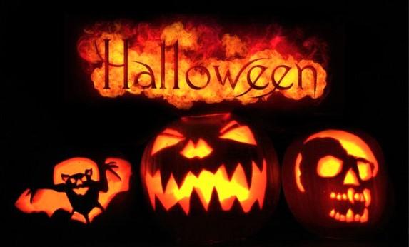 Halloween_Pumpkins_2015_Wallpaper_HD_1_.57fbbca964c51