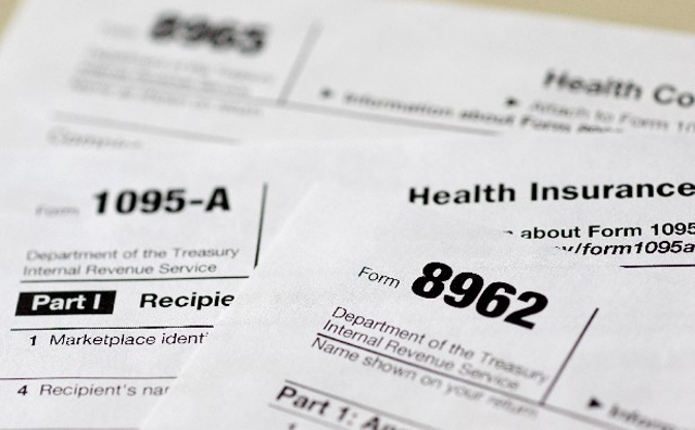 ACA-Obamacare-tax-forms