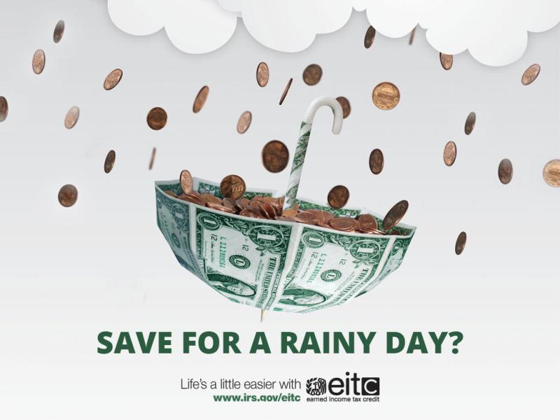 EITC-Umbrella-Banner