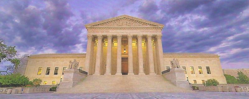 US Supreme Court (2)