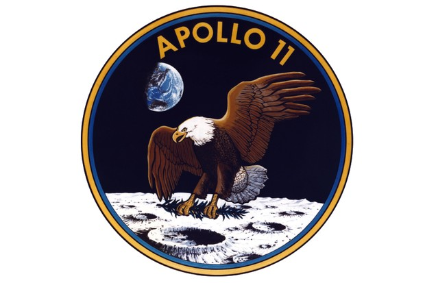 Apollo-11-mission-patch-8fc7f79