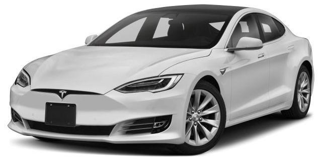 Tesla Model S_cropped