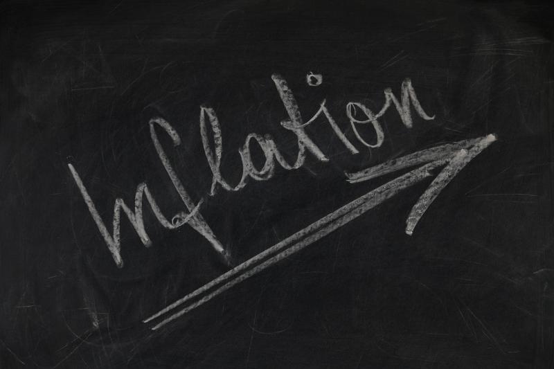 Inflation_blackboard-1193333_1280_geralt-pixabay