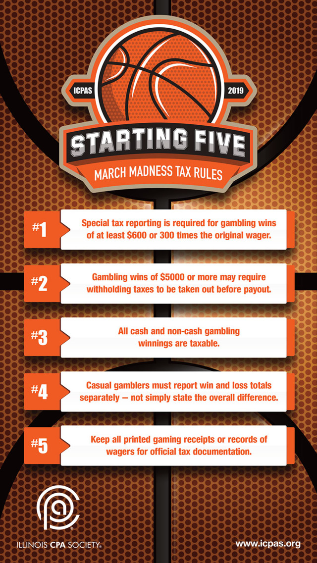 2019_March_Madness_gambling_rules_Illinois-CPAs