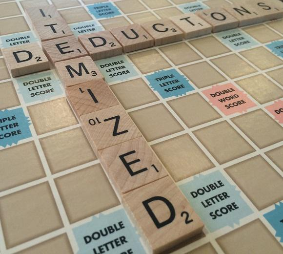 Itemized-deductions-scrabble