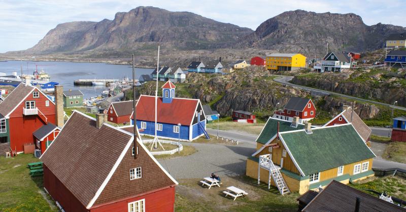 Sisimiut-Greenland_Algkalv-via-Wikipedia-Commons