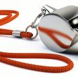 Whistle-shutterstock-129630356
