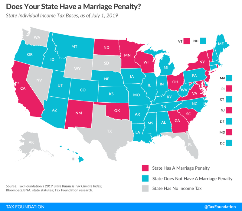 State-Marriage-Penalty_Tax-Foundation