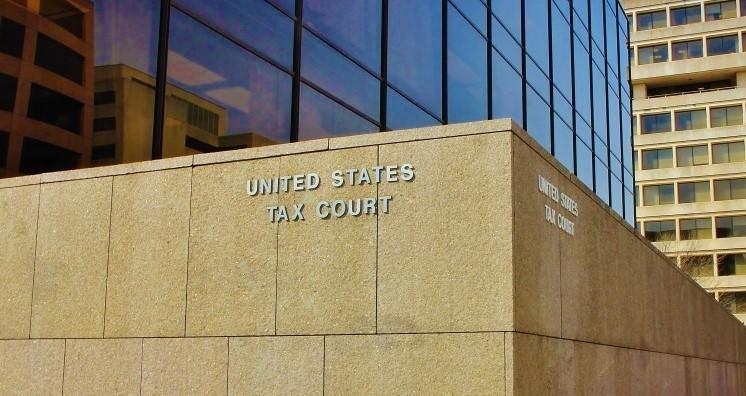 Tax-Court-exterior2