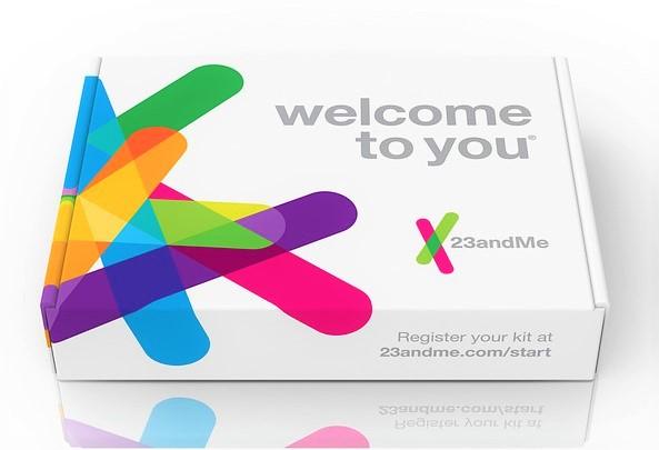 23andMe-DNA-testing-kit