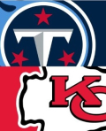 AFC Titans Chiefs logo mashup cropped