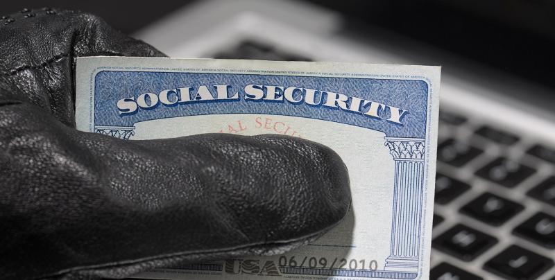 Social-Security-card-scam