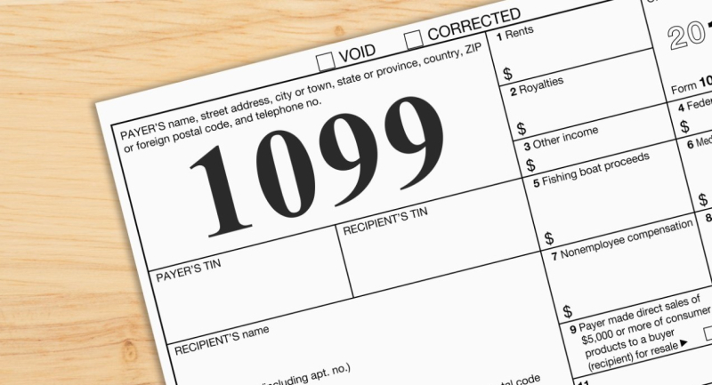 1099-income-tax-form-on-desk_cropped