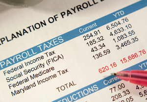 Payroll-tax-paystub