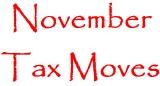 November_ tax_ moves_160