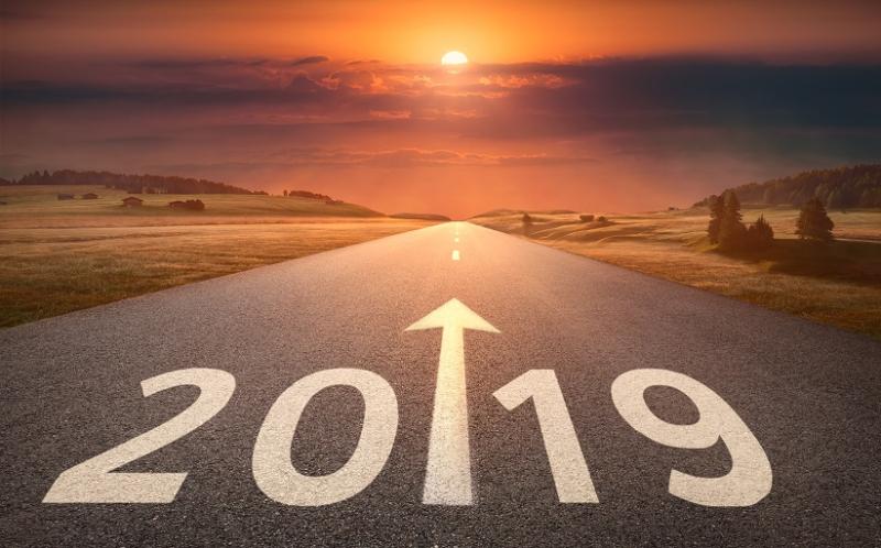 2019-whats-ahead