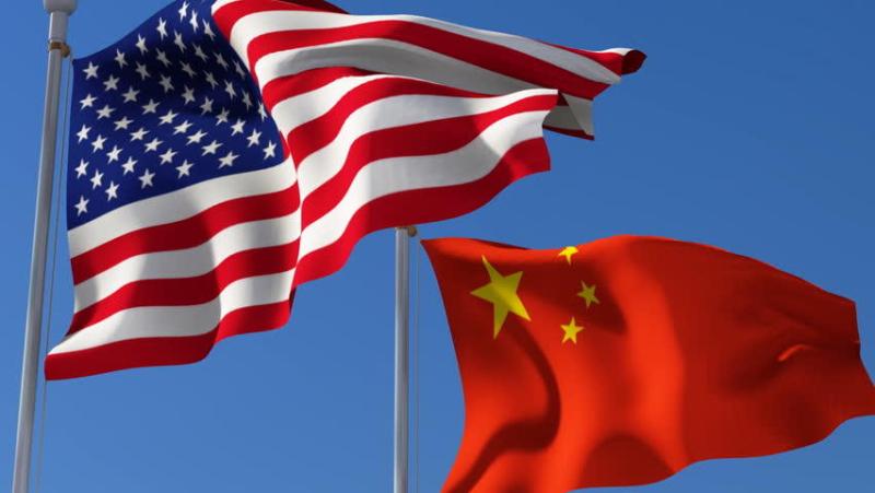 Usa_china_flags