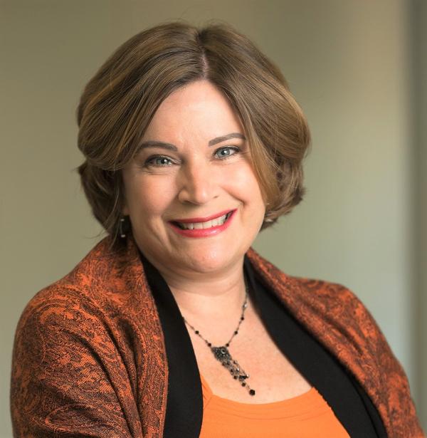 Calif. Attorney, Law Professor Sharyn Fisk To Head IRS OPR