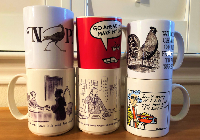 Kay Bell mug collection_partial2